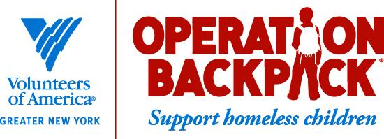 VOA-Operation Backpack Logo