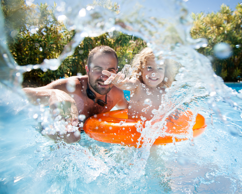 father-child-summer-savor-blog-2
