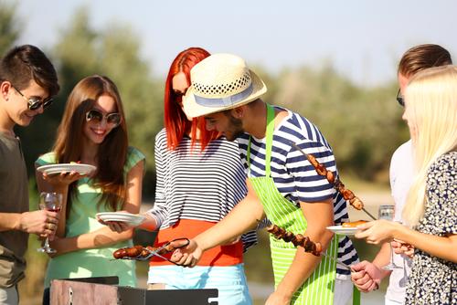 friends-bbq-summer-savor-blog-3
