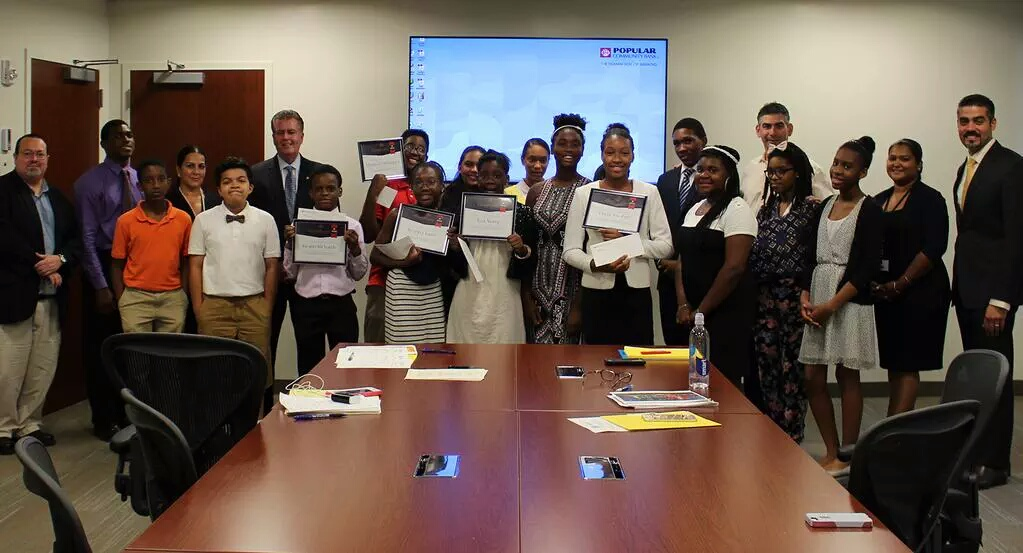 HEAF-NY-Students-Entrepreneurs
