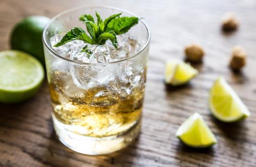 shot-glass-lime