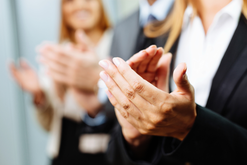 clapping-hands-business-meeting