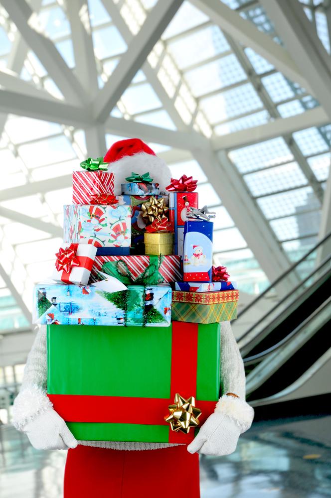 Gifts-Holiday-Season