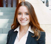 Popular Bank Associate Trainee Program - Katia